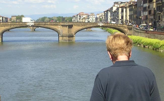 0506Florence02
