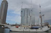 rotterdam-front